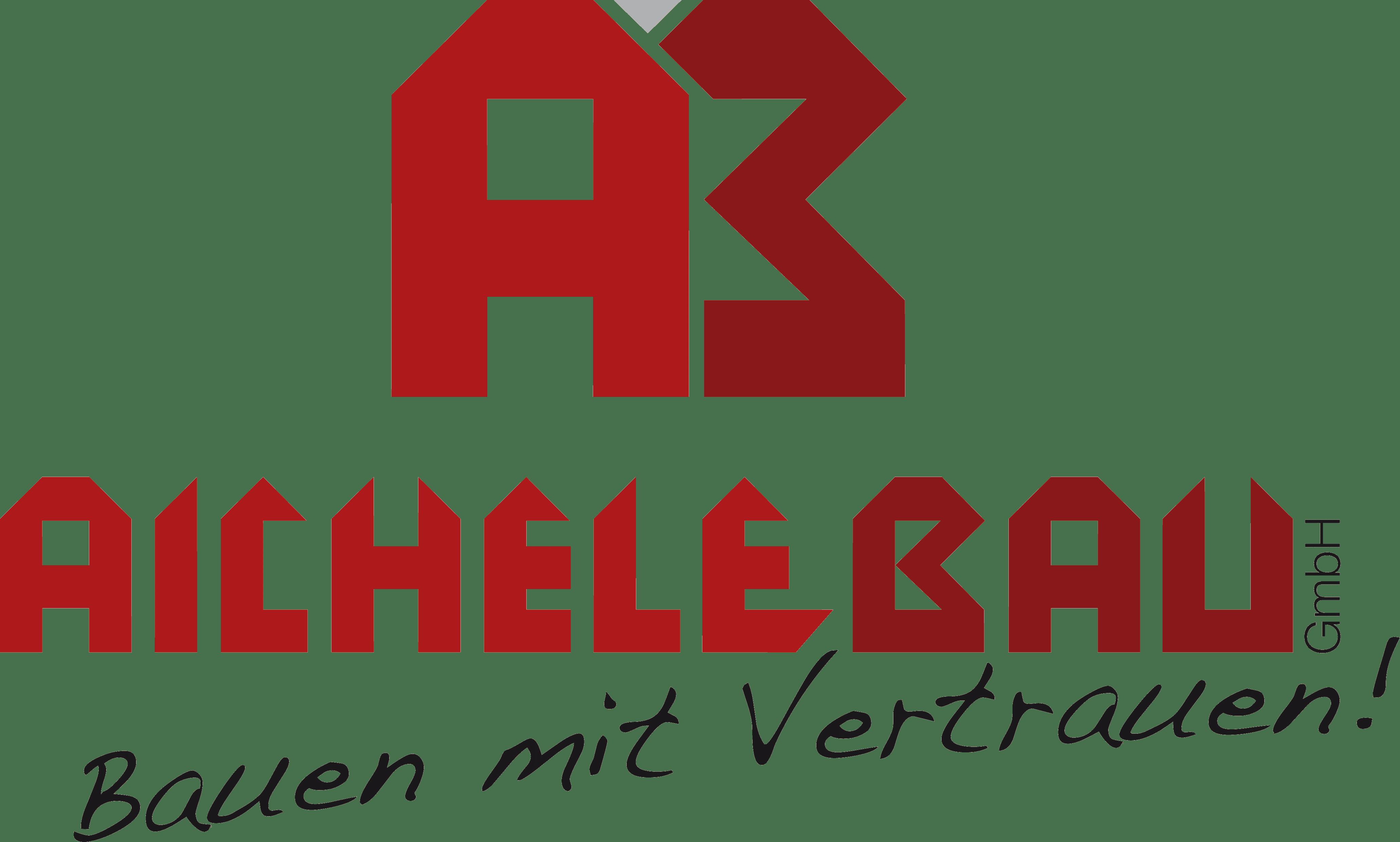 Aichele-Bau