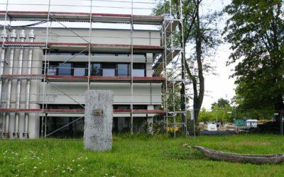 Modernisierung: In den Anlagen 7, Ostfildern